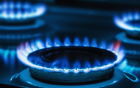 Gas Deficit Warning – how did we cope?