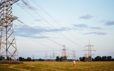 Controlling your energy bills: A guide to non-commodity costs