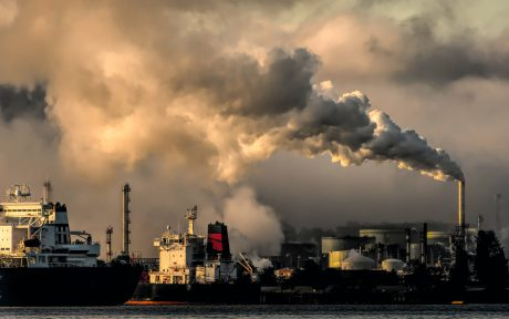 What the new IPCC report means for big energy users