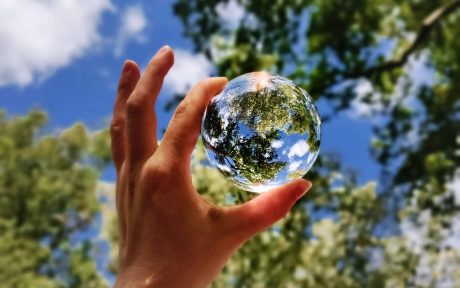 A circular economy – is your business ready to benefit?